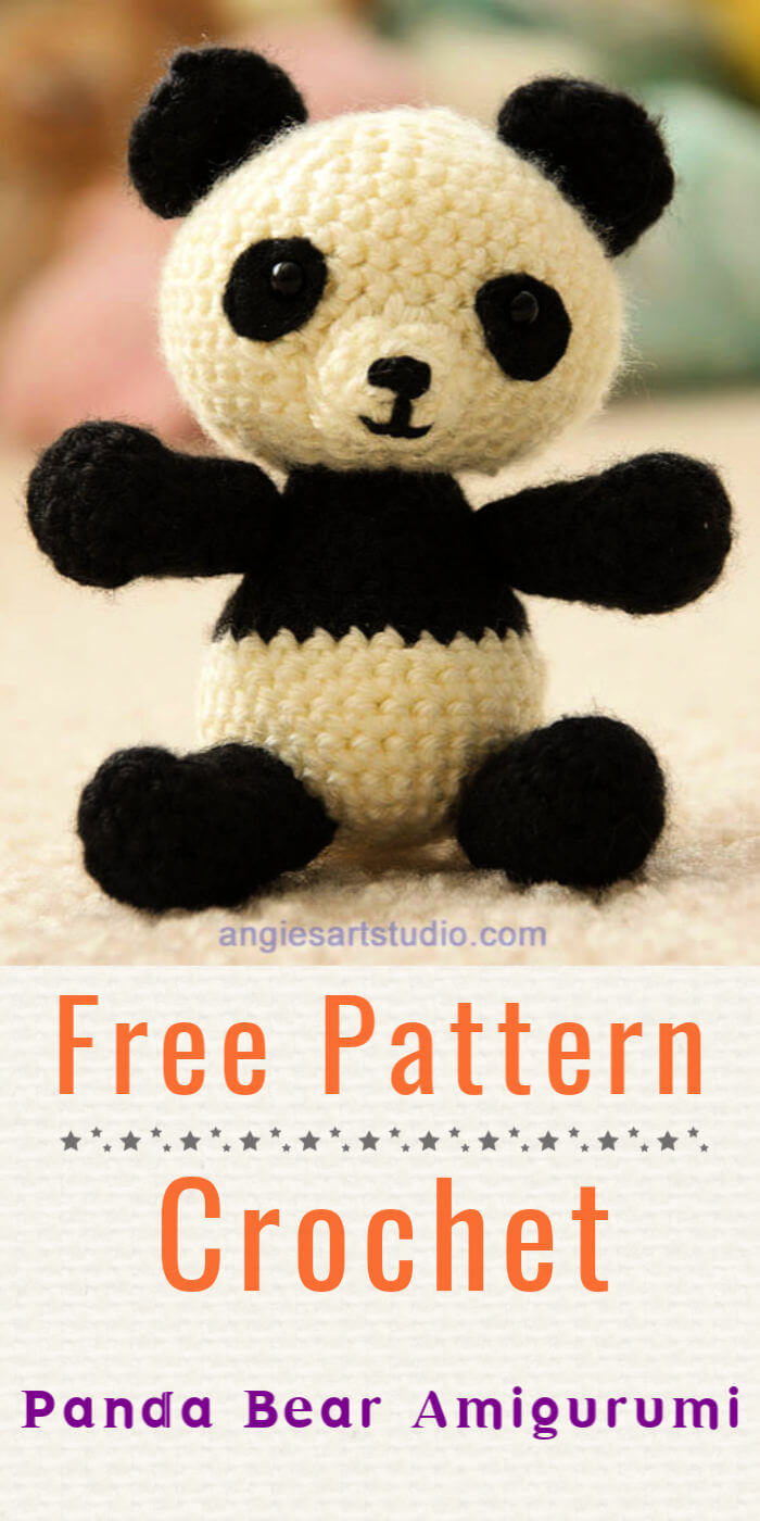 Cuddle Me Lion Amigurumi Pattern Amigurumi Today - All Crochet ... | 1400x700