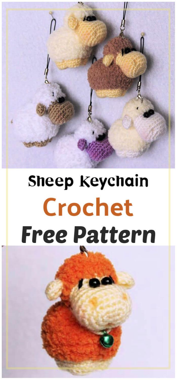Tiny amigurumi cup - Crochet pattern on Behance | 1500x700