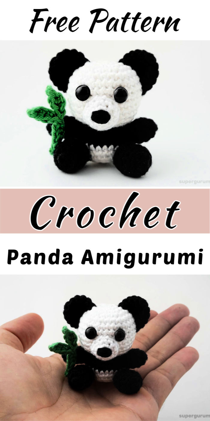 amigurumitoday Instagram profile with posts and stories - Picuki.com | 1400x700